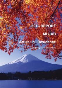 2012_air_report